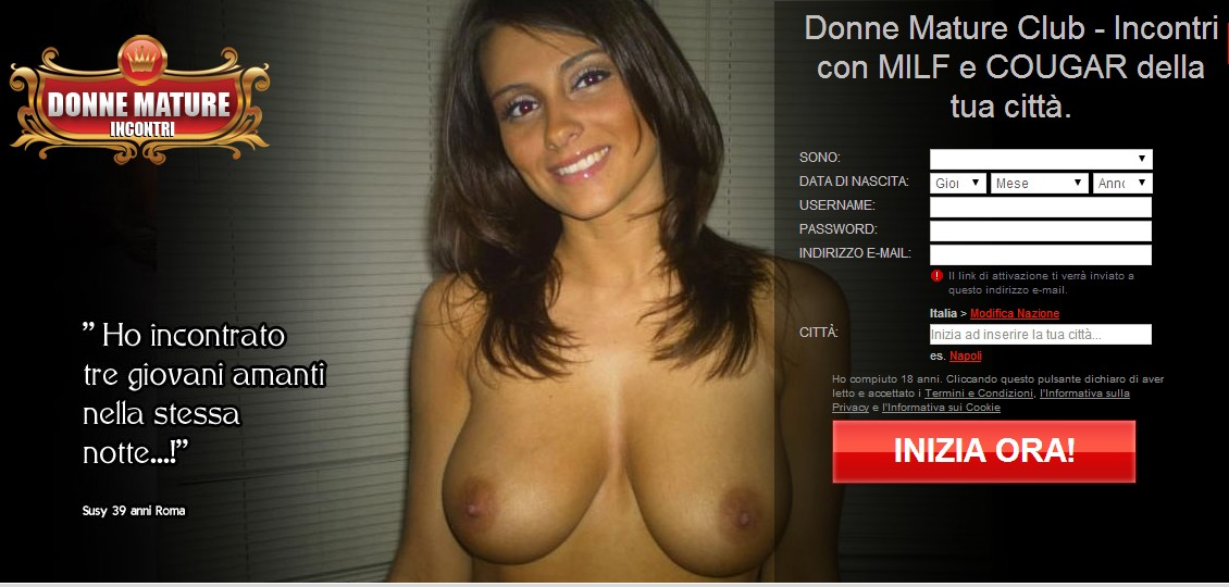 Giochi sconci prostitute youtube